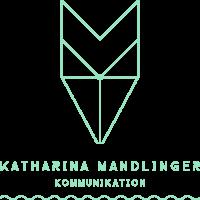 Mandlinger